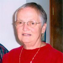 Darlene Rae Pikaart