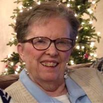 Leona E. Taylor