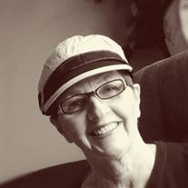 Judy K. Poland