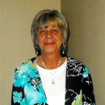 Janice Margaret Niepert