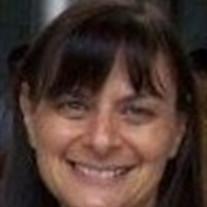 Anne L Slate