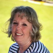 Connie Soule