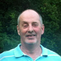 David L. Gill, Jr.