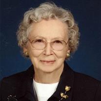 Lois L. Marshall