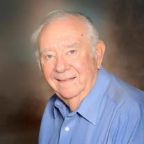 Wayne A. Heidemann