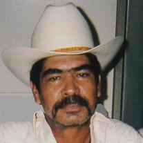 Samuel Amaya Atayde