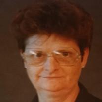 Martha  Price