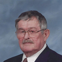 John Douglas Knapp