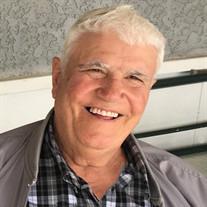Joe L. Parreira