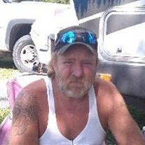 William Frank (Bug) Dixon, Jr., Waynesboro, TN