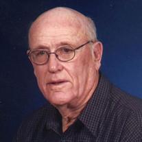 Donald G. Kruger