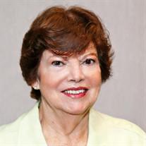 Mrs. Kathryn Meeks