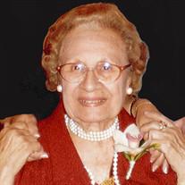 Rose L. (Lotito) Mihu PhD. E