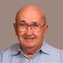 Kenneth E. Coner