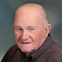 George  Lee Smith