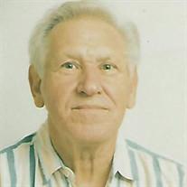 Andrew Kovall