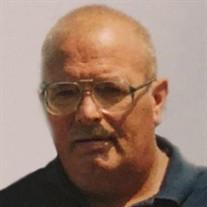 Michael Razo