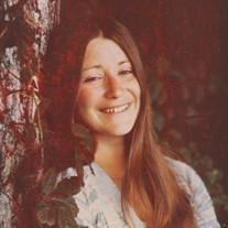 Denise R.  Skinner