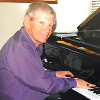 Leon Charles Berthiaume