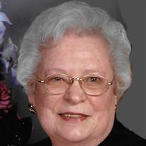 Frances A. Filipiak