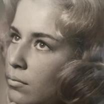 Pamela Ann Guenther