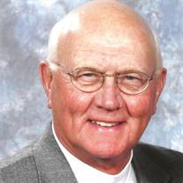 Charles N. Roth