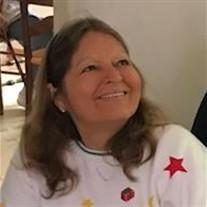 Debbie  Varner