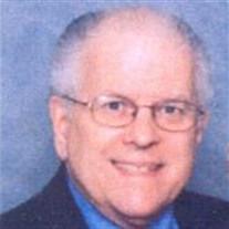 Mr. Jere Patrick Greer