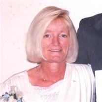 Judy Kay Doll