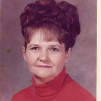 Dinzle Ruby  Chadwick Meeks