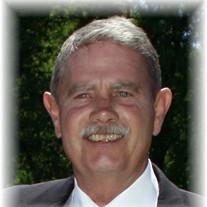 John Dusenbury