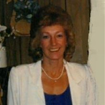 Janie Inman