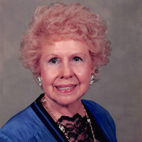 Mary Joyce Landig