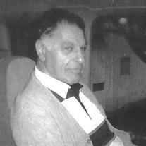 Robert G. Eshoo