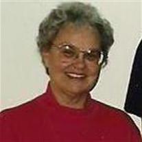 Elaine H. Adamec