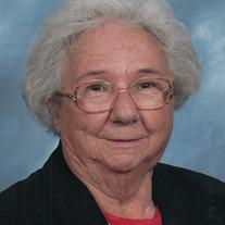 Barbara Dean Brune
