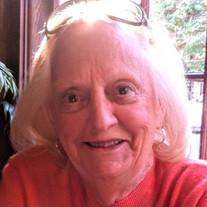 Josephine Carolyn Neal