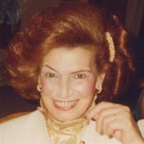 Genevieve Falcone