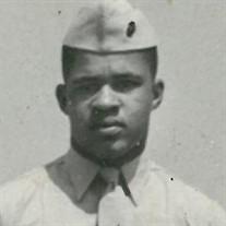 Dogan Gene Lewis