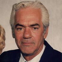 F. Harold Kolda
