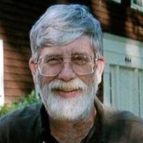 Michael J. Van Epps