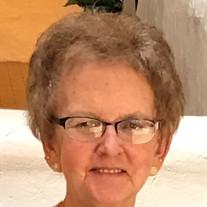 Teresa M. Bluhm