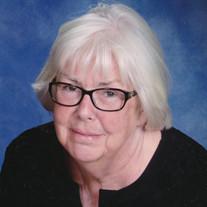 Joyce R. Gulden