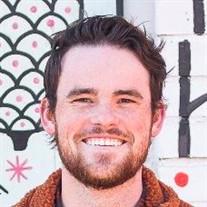 Evan Sutton Gill