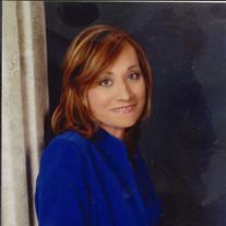Sharonelle Larrimore