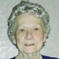 Ethel Catanese Lacour