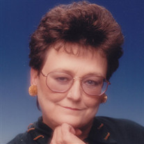 Ronita Rae Maynard