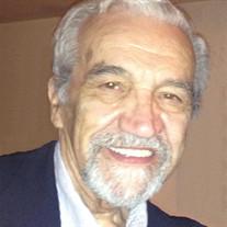 Robert G Iannacone Sr.