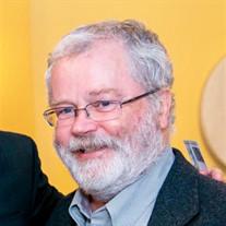 John Samuel Hyatt