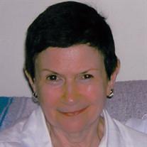 Barbara A. Beyer